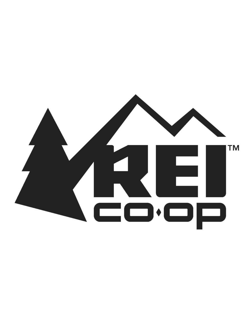 Medwheel Receives REI Co-op Grant