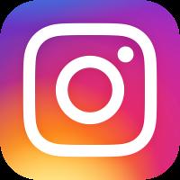 MWTA IndyGive Instagram Photo Contest