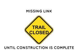 Missing Link Status Update