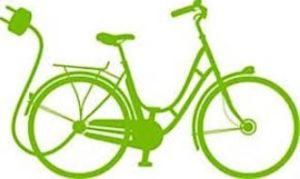 MWTA e-bike survey